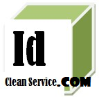idcleanservice